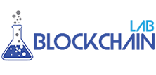 Blockchain Lab